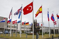 President Recep Tayyip Erdoğan will leave for Brussels Wednesday to attend the NATO leaders summit Thursday. He is expected to press for more support and cooperation from ally states in the fight...