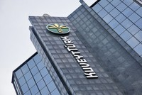 US Senator refutes fake press release targeting Kuveyt-Turk bank