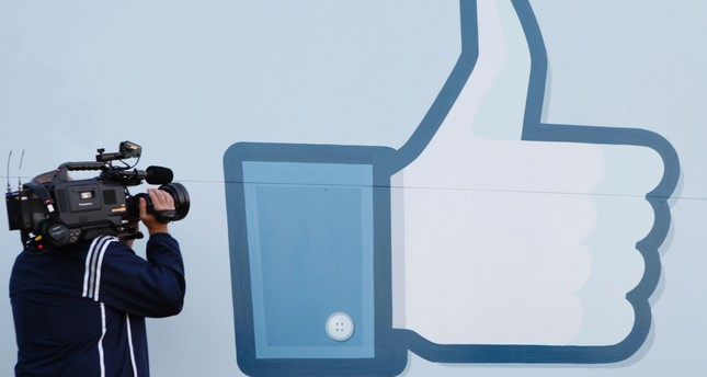 Facebook's News Feed to avoid 'clickbait' headlines by changing algorithm