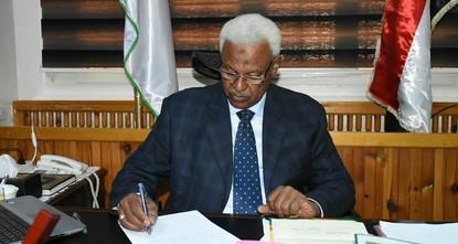 السودان.. القبض على 41 شخصا بحوزتهم متفجرات تكفي لنسف الخرطوم