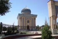 Abu Mansur al-Maturidi: Constructing Sunni understanding of Islamic theology