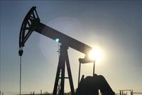 Oil nears $68, highest since September, on trade hopes, OPEC