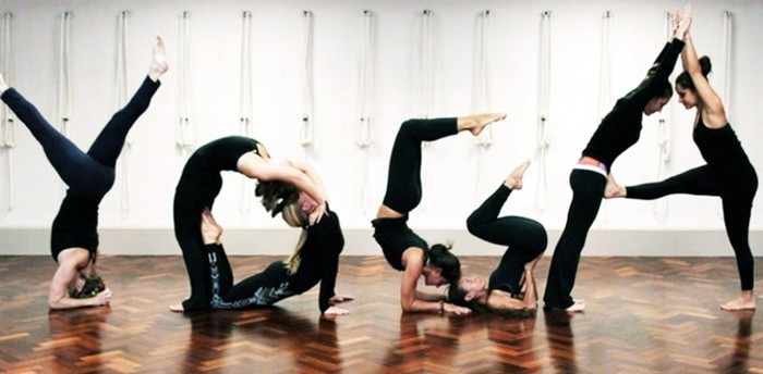 Free your mind, body and soul with Istanbul festival