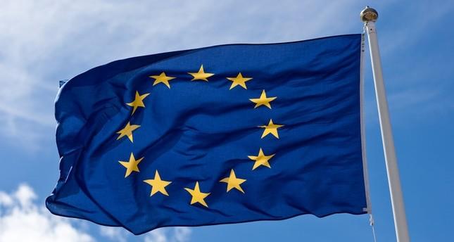 دعوات أوروبية لتوسعة الاتحاد الأوروبي وضم دول البلقان