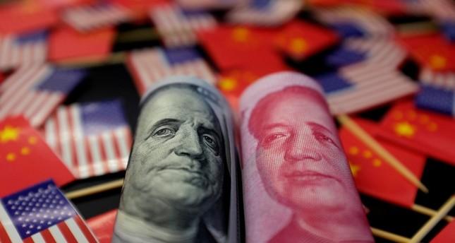الصين تعتزم إنشاء لائحة سوداء للكيانات والأفراد غير الموثوق بهم