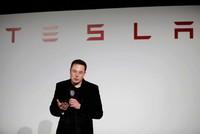 Tech giants including Tesla, Apple sued over cobalt mine child labor deaths