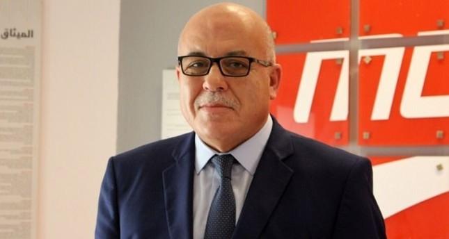 تونس.. إقالة وزير الصحة في ذروة تفشي كورونا في البلاد
