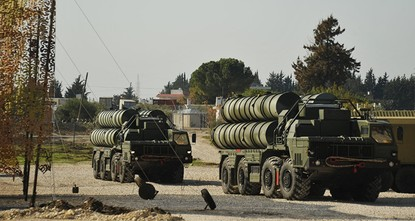 pTurkey's access to NATO technology will be restricted if it acquires Russian S-400 air defense system as the current system is not interoperable with Russian missiles, a senior U.S. Air Force...