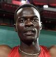 Kenya's world champ hurdler killed in car crash