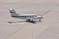Australischer Pilot verpennt Landung