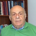 Rauf Denktaş: The voice of his people