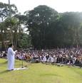 منطقة بانغسامورو الفيليبينية المسلمة تقتدي بالنموذج التركي في الإدارة