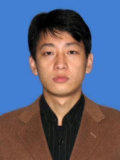 Jin Hyok Park of North Korea, a suspected North Korean hacker in the 2014 cyber attack on Sony Corp, is seen in this FBI photo released in Washington, DC, U.S., Sept. 6, 2018. (FBI handout via Reuters)