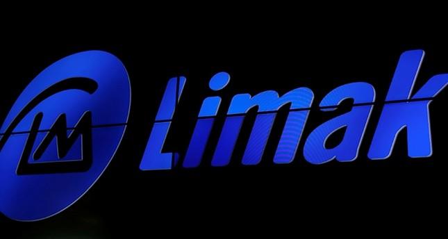 Limak buys Çetin hydropower plant from Norway's Statkraft in $400 million deal