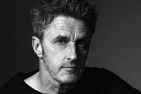 Pawel Pawlikowski: A Teller of Uncomfortable Stories