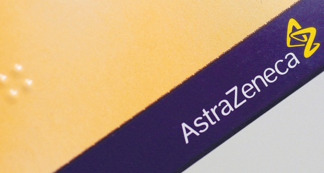 Hitting cancer early: AstraZeneca's bid to outmaneuver rivals