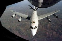 US blasts Chinese jets' 'unprofessional' intercept of US 'sniffer' plane