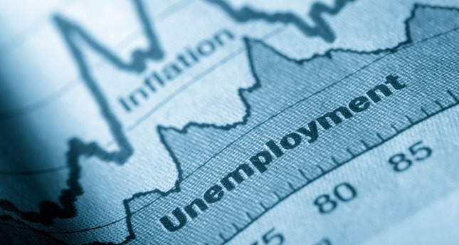 تركيا.. تراجع نسبة البطالة في مارس إلى 10.1%