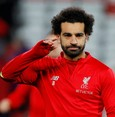 London police probing anti-Muslim chants against Salah