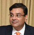 India's central bank heads quits amid spat with Modi administration
