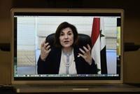Assad regime, Russia start oil, gas exploration in Med