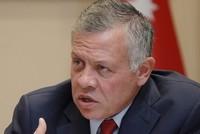 Jordaniens König Abdullah sagt Rumänien-Besuch ab