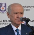 MHP reiterates support for presidential system