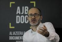 Sarajevo Documentary Festival, a launchpad for Oscar nominees