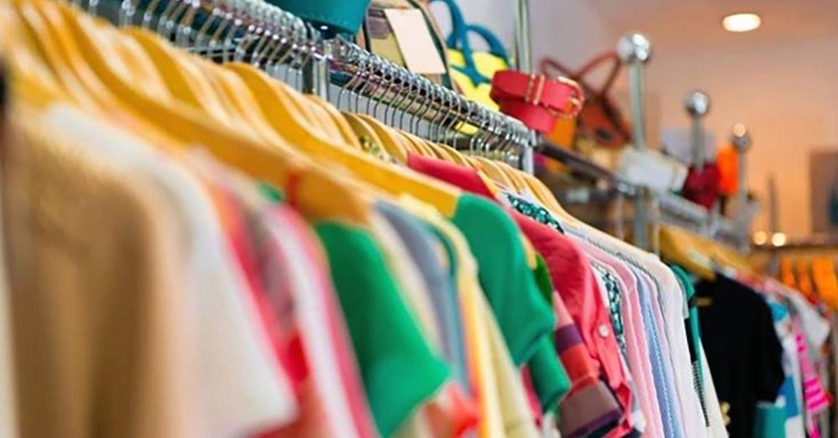 The deal signed between Istanbul Apparel Exporters Association (?HK?B) and AliExpress will enable small and medium-sized enterprises to open into international markets via e-commerce.