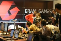 Game enthusiasts in Turkey spent over $850M in 2018