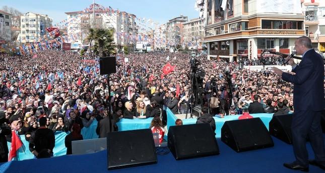 أردوغان لسفاح المسجدين: يا عديم الشرف إسطنبول ليست نيوزيلندا