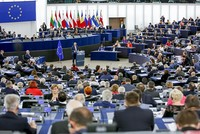 The European Parliament recently held a plenary session to discuss relations with Turkey. Members of European Parliament articulated anti-Turkey sentiments during the meeting, which focused on...
