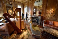 Ritz hotel furniture fetches record $9 million at auction