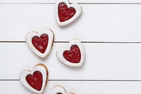 Love is in the air this month and for Istanbul's foodie couples, a street food festival at Harbiye Military Museum will be the perfect option to make this Valentine's Day even more special.  From...
