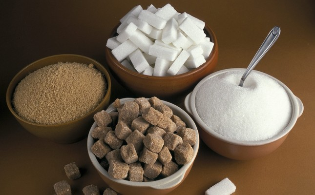 With the increasing availability of sugar, obesity and weight-related diseases began to increase.