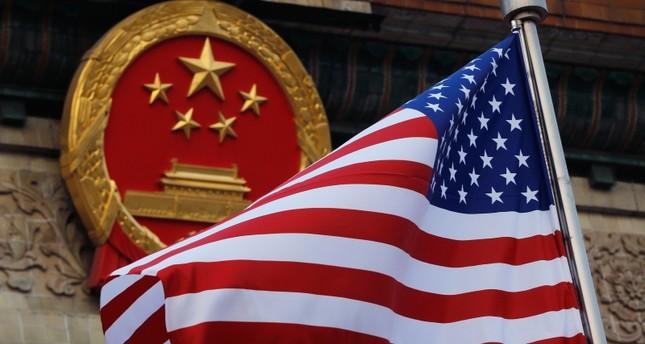 البيت الابيض يتحدث عن تقدم هائل في المفاوضات التجارية مع الصين