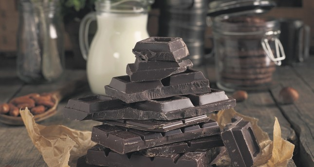 Good news for chocoholics: Proven health benefits of chocolate