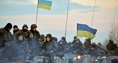 Pentagon sends $200 million in defense aid to Ukraine