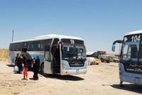 العراق: 95 لاجئاً يعودون طوعاً من تركيا خلال أسبوع