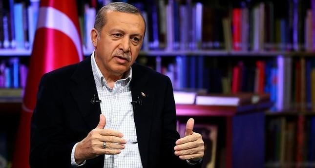 أردوغان يُحمّل نظام الأسد مسؤولية قصف قافلة المساعدات الإنسانية بحلب