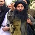 Pakistani Taliban chief allegedly killed in US strike