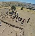 ماردين.. اكتشاف معبد من العصر الحجري الحديث عمره 11.300 عام