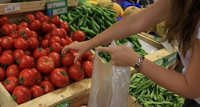 Inflation sinkt im August, Jahresziel in Sicht