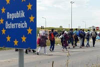 Austria must honor the EU refugee relocation agreement and will face consequences if withdraws from it, a European Commission spokeswoman said Tuesday in Brussels, reacting to Vienna's announcement...