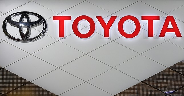Toyota terminates electric-car ties with Tesla after 7 years