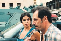 Istanbul Modern Cinema will be offering a selection called