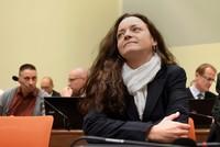 NSU-Prozess: Letztes Plädoyer beginnt