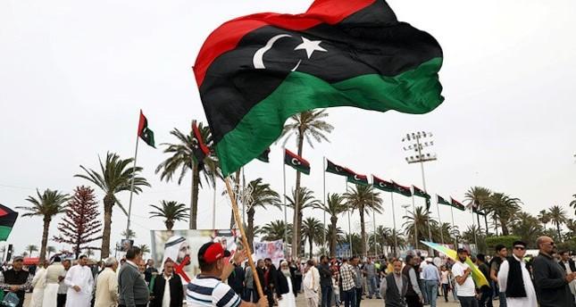 تركيا تعفي فئات من الليبيين من تأشيرة السياحة