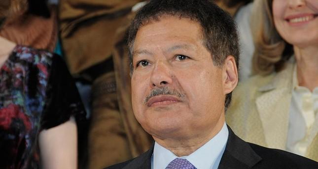 وفاة العالم المصري أحمد زويل.. محطات من حياة وجوائز نوبل العرب