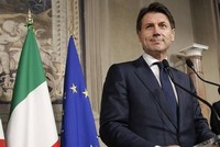 إيطاليا تتمسك بموازنتها الجديدة وأوروبا في قلق شديد